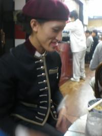 mitaka-ichien40.jpg