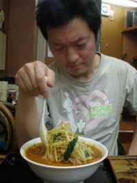 mitaka-ichien41.jpg
