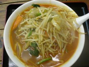 mitaka-ichien49.jpg