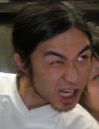 mitaka-ichien58.jpg