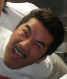 mitaka-ichien59.jpg