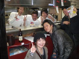 mitaka-ichien61.jpg