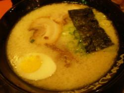 mitaka-kagetu-arashi3.jpg