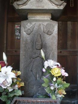 mitaka-koshin-tower2.jpg