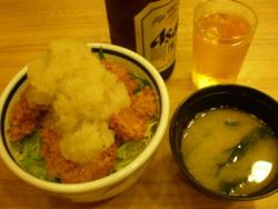mitaka-matuhachi12.jpg