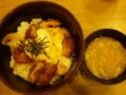 mitaka-matuhachi14.jpg