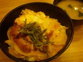 mitaka-matuhachi16.jpg