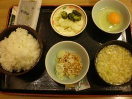 mitaka-matuhachi17.jpg