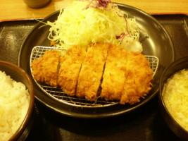 mitaka-matuhachi18.jpg