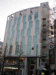 mitaka-matuhachi19.jpg