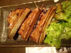 mitaka-sakanaya-dojo10.jpg