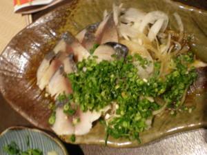 mitaka-sakanaya-dojo11.jpg