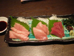 mitaka-sakanaya-dojo3.jpg