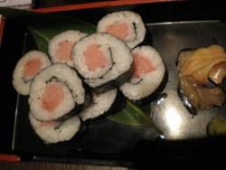 mitaka-sakanaya-dojo5.jpg