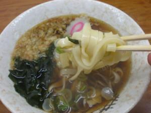 mitaka-soba4.jpg
