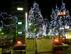 mitaka-street11.jpg
