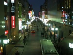 mitaka-street14.jpg