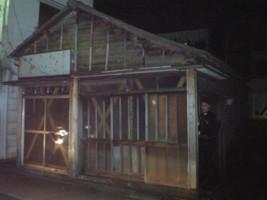 mitaka-street15.jpg