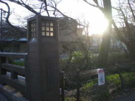 mitaka-street21.jpg