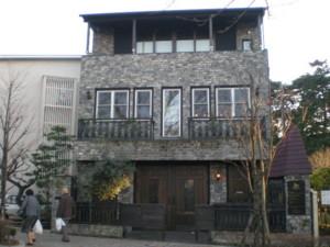 mitaka-street24.jpg