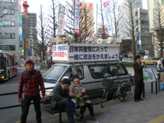 mitaka-street27.jpg
