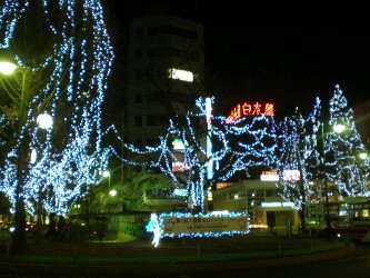 mitaka-street9.jpg