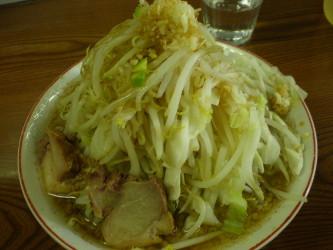 nishiogi-die2.jpg