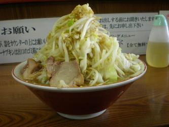 nishiogi-die3.jpg