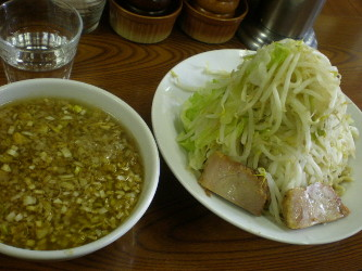 nishiogi-die4.jpg