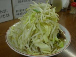 nishiogi-die6.jpg