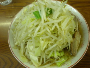 nishiogi-die7.jpg