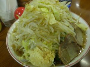 nishiogi-die8.jpg