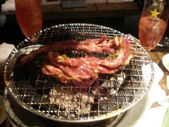 nishiogi-en11.jpg