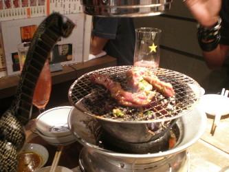 nishiogi-en12.jpg