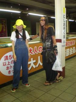 nishiogi-street0.jpg