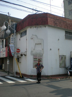 nishiogi-street10.jpg