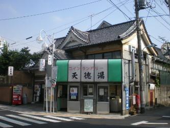 nishiogi-street12.jpg