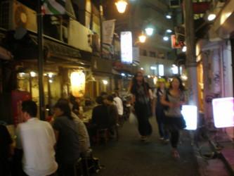 nishiogi-street13.jpg