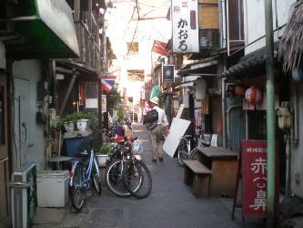 nishiogi-street14.jpg