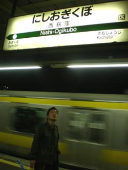 nishiogi-street15.jpg