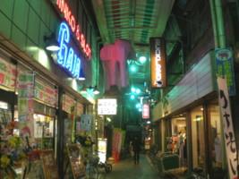 nishiogi-street16.jpg