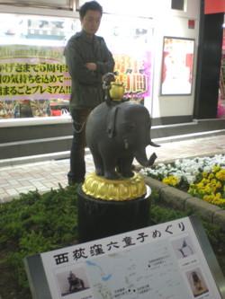 nishiogi-street20.jpg