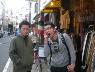 nishiogi-street21.jpg