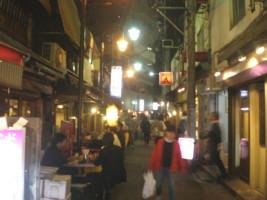 nishiogi-street22.jpg