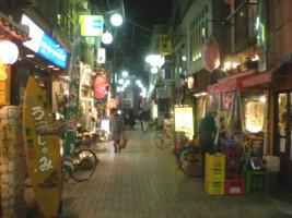 nishiogi-street23.jpg