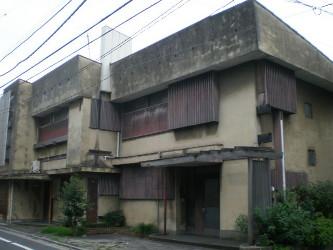 nishiogi-street4.jpg