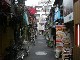 nishiogi-street5.jpg