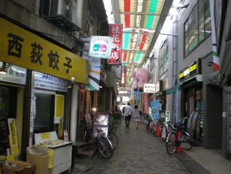 nishiogi-street6.jpg