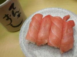 nishiogi-tenka2.jpg