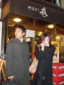 nishiogi-yebisu1.jpg